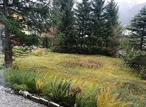 Baugrund Lärchenwiese