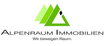 Logo_Alpenraum Immobilien_NEU_klein 30.j