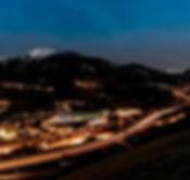 Navista Nacht.jpg