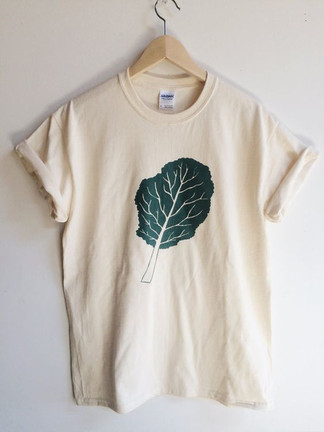 kale tee by andMorgan on etsy.com.jpg