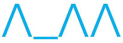 Active Materials, LLC
