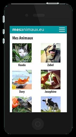 mesanimaux-app2.webp