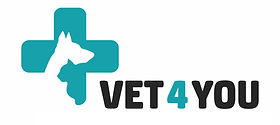 Logo-Vet4you-couleur.jpg