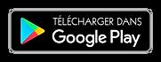 google_fr.png