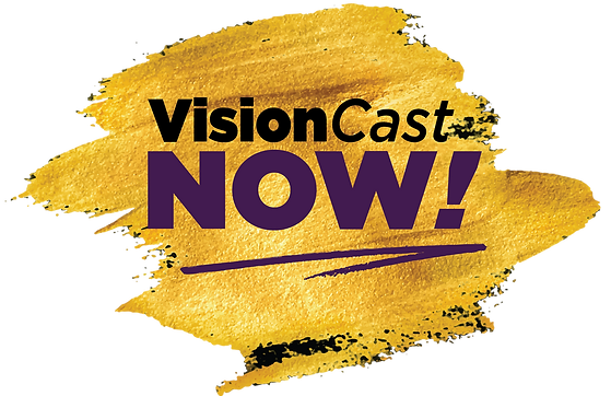 VisionCast Digital NOW Badge-20.png