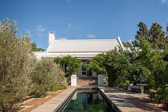 20210126-Laurel Cottage 1.jpg