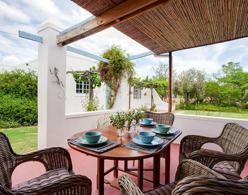 Francolin Cottage_1.jpg
