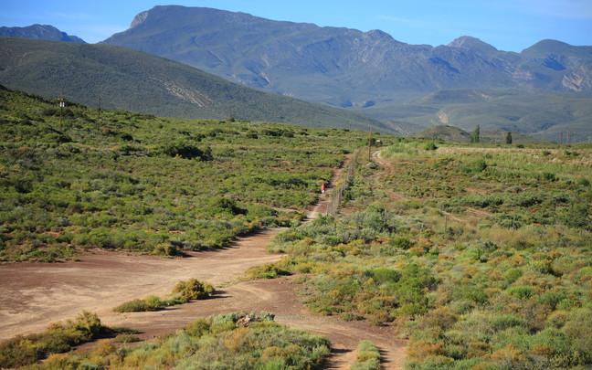 McGregor Country Getaways Hills.jpg