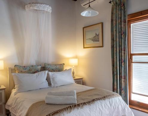 20210125-Laurel Cottage 10.jpg