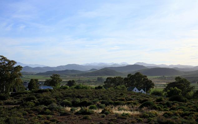 McGregor Country Getaways Sunrise.jpg