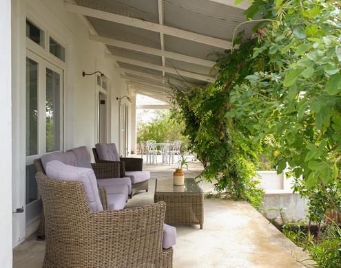 20210127-Laurel Cottage 22.jpg