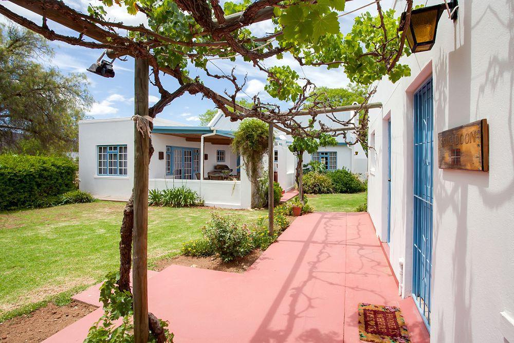 Francolin Cottage_10.jpg