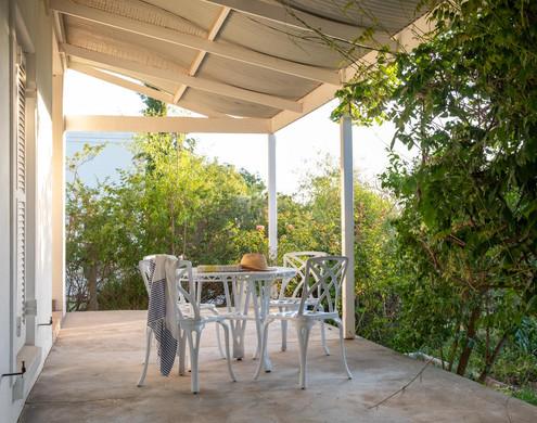 20210126-Laurel Cottage 20.jpg