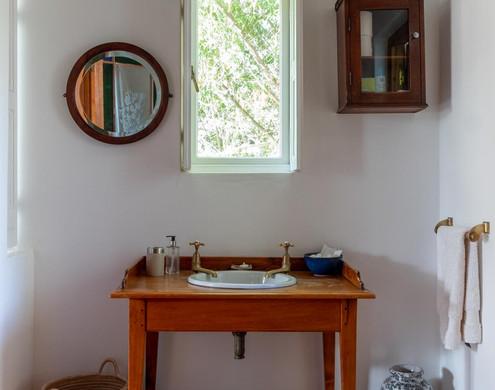 20210126-Laurel Cottage 18.jpg