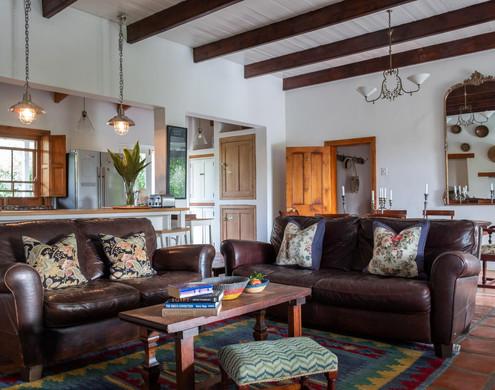 20210126-Laurel Cottage 2.jpg