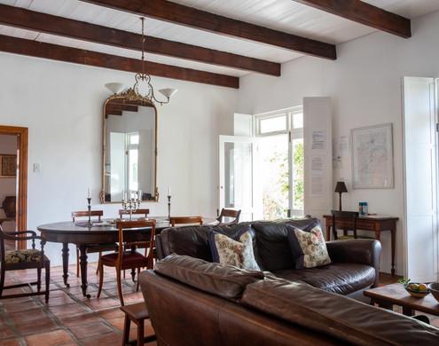 20210126-Laurel Cottage 7.jpg