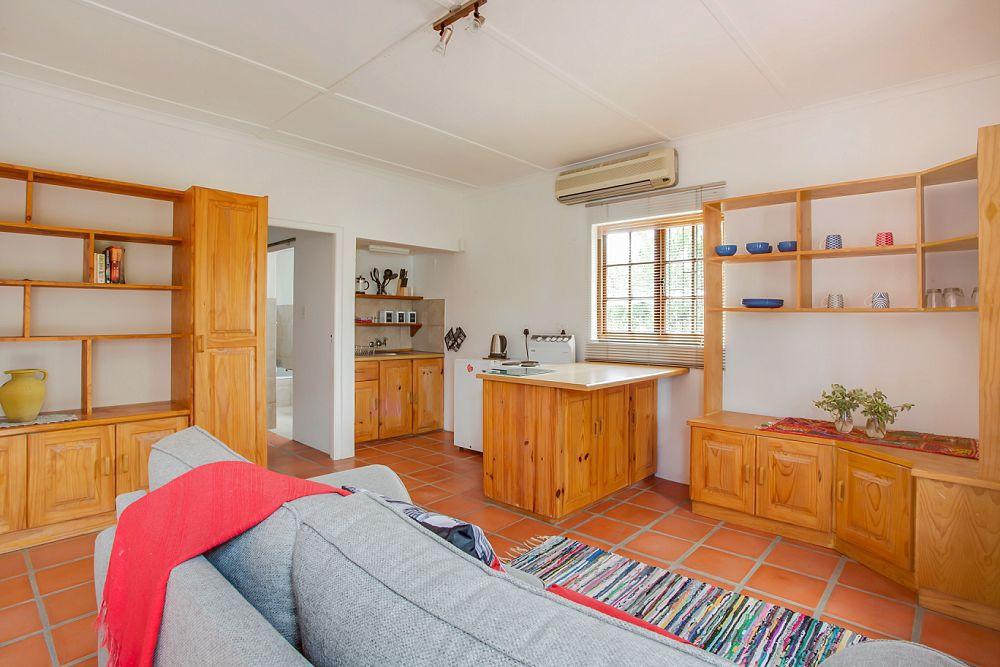 Francolin Cottage_12.jpg