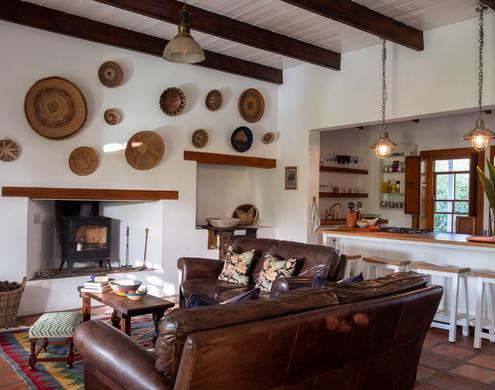 20210126-Laurel Cottage 4.jpg