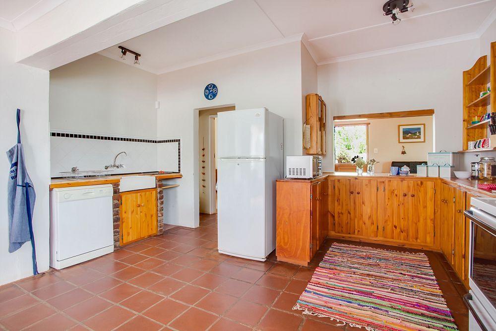 Francolin Cottage_7.jpg