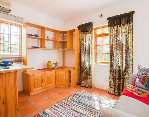 Francolin Cottage_11.jpg