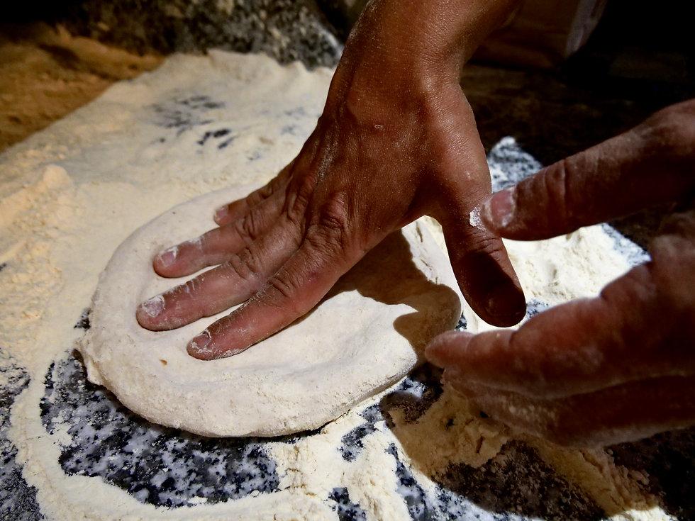 pizzica pizza margaret river