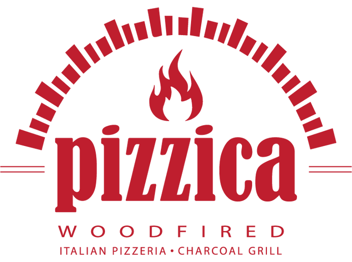 pizzica-pizza-and-grill-margaret-river.p