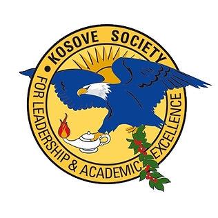Kosove Logo Large Color.JPG