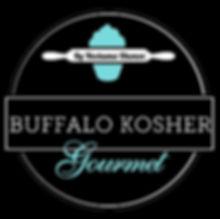 BK Gourmet Logo.jpg
