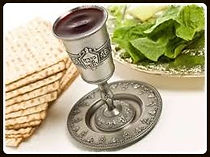 Kosher Certified Guides to Pesach