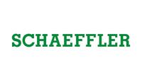 Schaeffler Deutschland