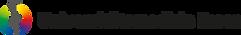 Logo Universitätsmedizin Essen