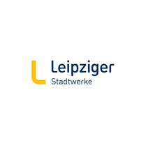Leipziger Stadtwerk