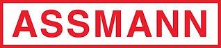 ASSMANN_Logo_4c_Druck.jpg
