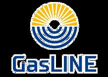 gasline_logo_edited.png