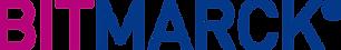 botmark_logo.png