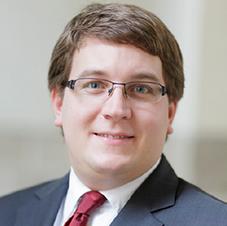 Fabian Hinz