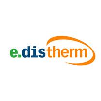 e.distherm