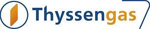Thyssengas-Logo.jpg