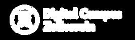 Logo Digital Campus Zollverein