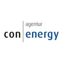 con   energy