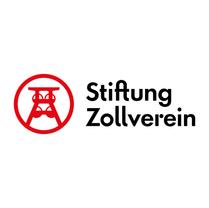 stiftung_zollverein.png