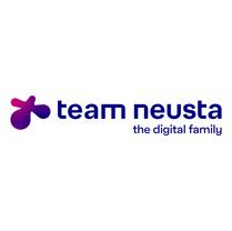 team_neusta.png