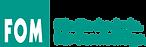 FOM-Logo-2019-Wortmarke-rechts-b.png