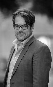 Mark Ritzmann_sw.jpg