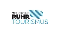 Metropole Ruhr Tourismus