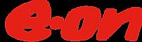 logo_eon.png