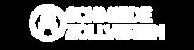 Logo Schmiede Zollverein