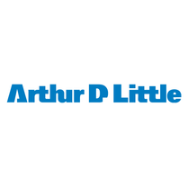 Arthur D. Little