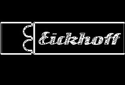 eickhoff_edited.png