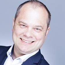 Philipp Limbourg